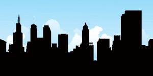 City of Chicago - Digital Marketing