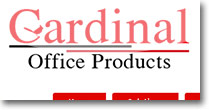 cardinal.office.products