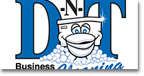 dnt-office-cleaning-icon