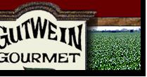 gutwein-icon
