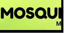mosquito-minus-icon