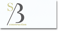 s-brown-construction-icon