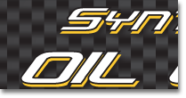 synthetic-oil-outfitters-icon