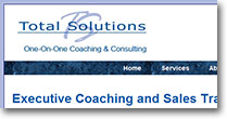 total.solutions