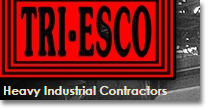 tri_esco_icon