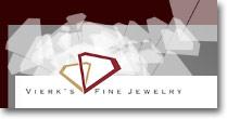 Vierk's Fine Jewelry