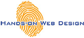 Hands-on Website Design